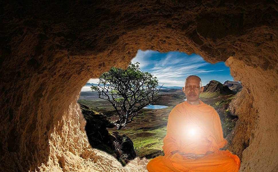 bracelets tibétains yoga méditation kabbale moine chakra mantra porte bonheur chance rouge