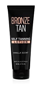 Self tanner, self tanning lotion, self tanner for face, self tanners best sellers, sunless tanner