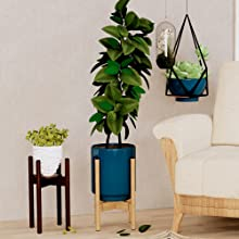 planter stand planter stands for indoor plants mid century plant stand adjustable plant stand pot st