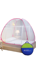 mosquito net near me for queen size mosquito net