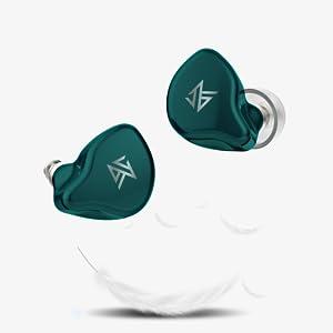 kz wireless earbuds,kz wireless,kz tws,kz truly wireless,kz true wireless,kz s1d,kz s1 wireless