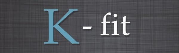 K-fit Kegel Toner