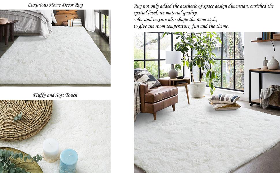 cream rug for bedroom