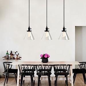 3 pendant kitchen lights 3 pendant light fitting ceiling 3 pendant drop light 3 light industrial