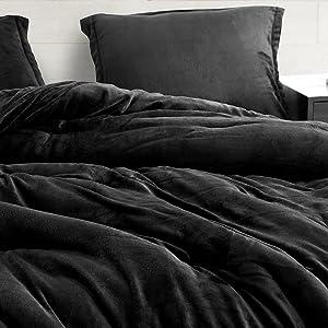 Stylish Fashionable Pillow Sham Comfy Extra Large Blanket Stylish Fashionable Designer Bedroom Decor