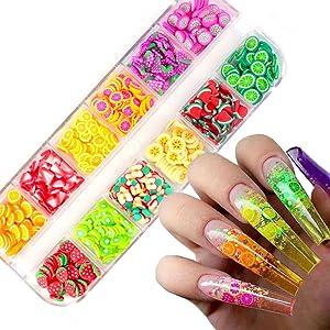 Pink Sponge Sandpaper,Emery Block Polishing,Grinding Manicure Pedicure Sets,nail tool,nail sequins