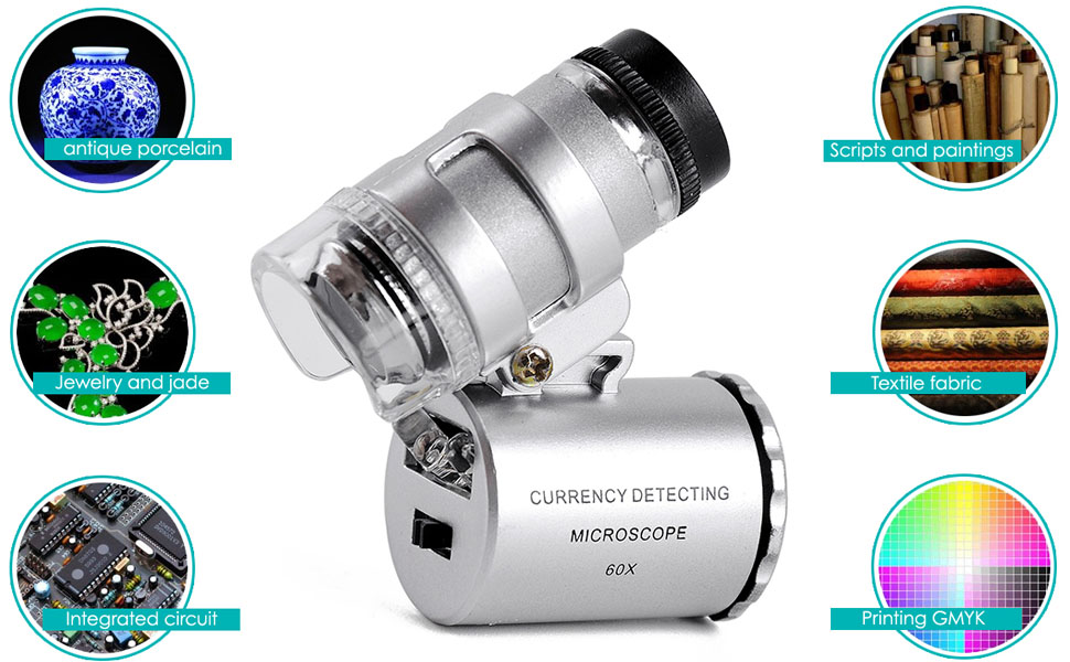 60x Microscope 2