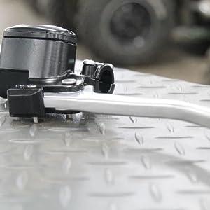 Brake Master Cylinder Polaris Sportsman 450 2016 Front OEM 2203051