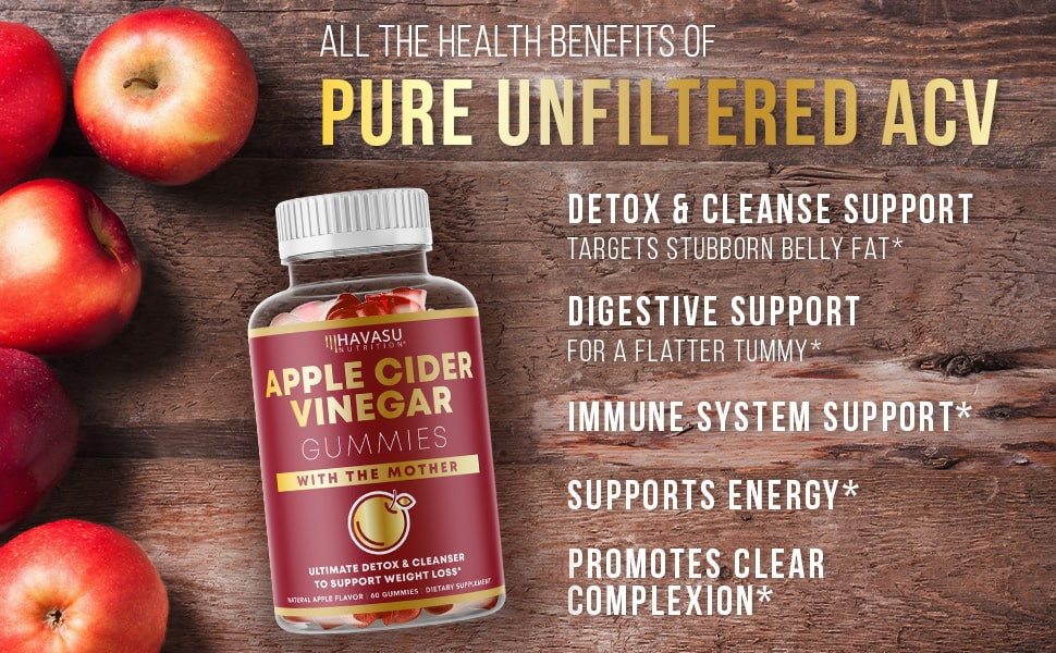 apple cider vinegar capsules with mother apple cider vinegar bragg apple cider vinegar bragg organic
