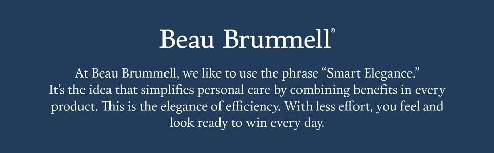 beau brummell for men bo brumell brummel brumel skin care skincare mans shaving cream soap proraso