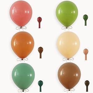 latex balloons,birthday balloons