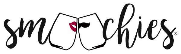 SMOOCHIES Logo