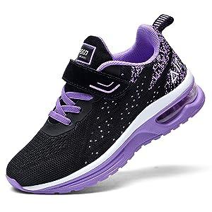 girls tennis shoes