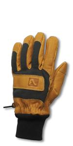 Magarac Glove