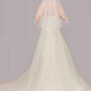 long veil 3