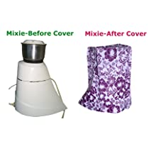 Mixer Cover fits for major brand Mixer Grinders