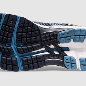 ASICS Men's Gel-Kayano 26 Running Shoes 20