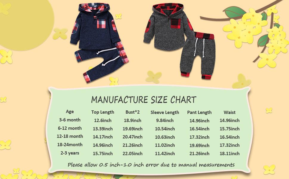 baby boy girl clothes hoodie jacket
