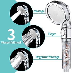 3 watervalmodi