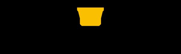Subliking Logo
