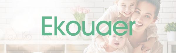 Maternity & Nursing Pajama Set,Patchwork Short Sleeve Breastfeeding Sleepwear