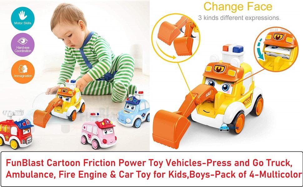 kids toys boys car set, toys for boys car, children toys car, kids vehicle toy set,  metal cars,
