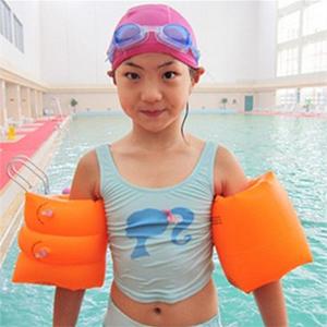 kids arm floaties for pool
