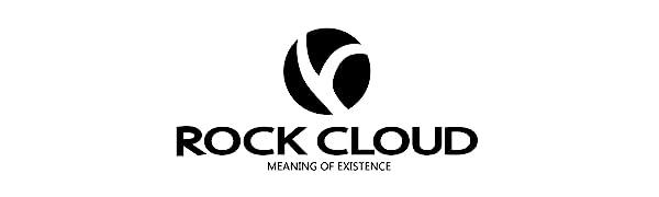 ROCK CLOUD