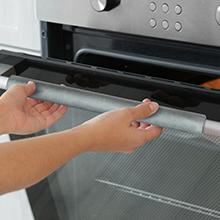 OUGAR8 refrigerator handle covers