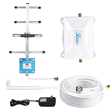att us cellular signal booster antenna kit