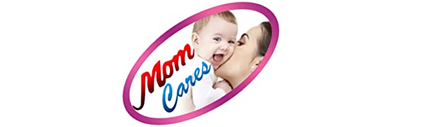 MOM CARE IS A UNIQUE BRAND FOR NEW BORN BABIES. IT TAKE CARES OF ALL BABY NEEDS