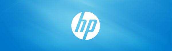 HP Brand