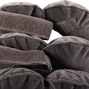 Quality Velcro