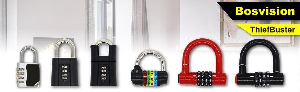 master lock padlock combination key abus kryptonite desired oria puroma tsa ski abus escape room