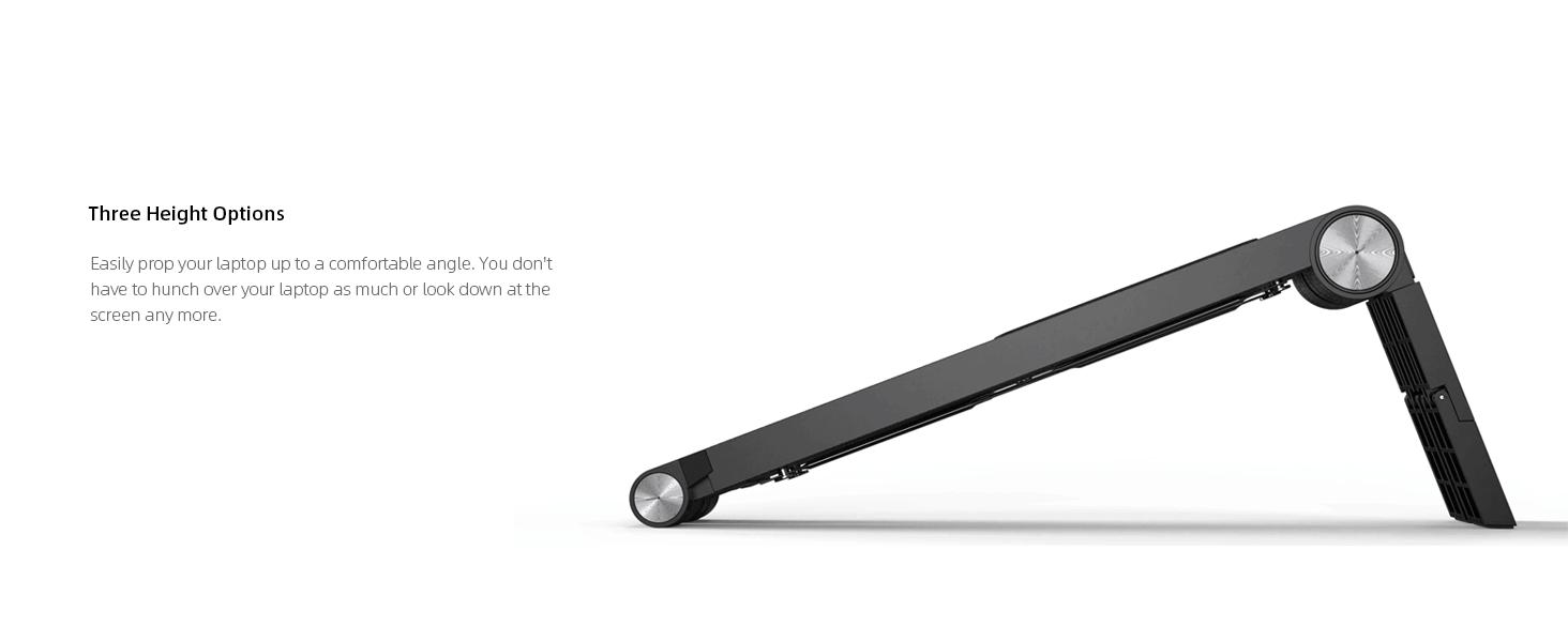 φορητό υπολογιστή