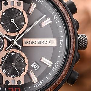 bobo bird