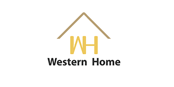 WESTERN HOME WH