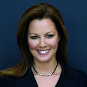 Meet the Guru - Sue Devitt