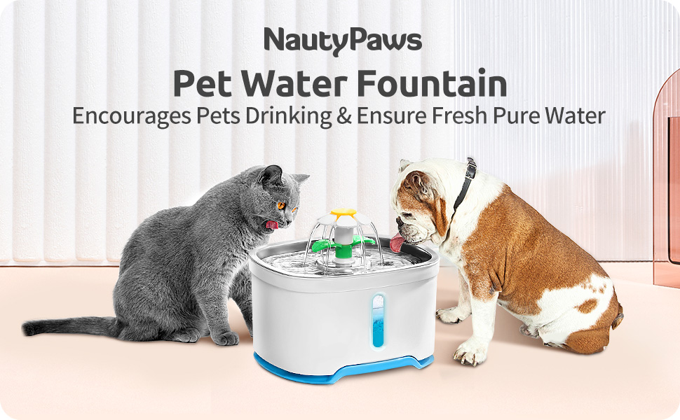 cat water bowl, cat water fountain, pet water fountain, cat fountain, water fountain stainless steel