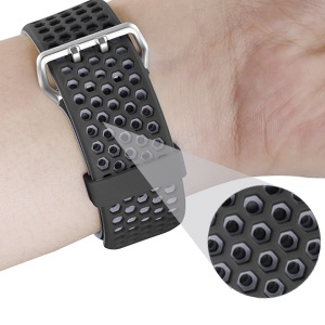 ionic  bands for men