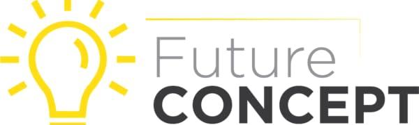 Logo - Future Concept