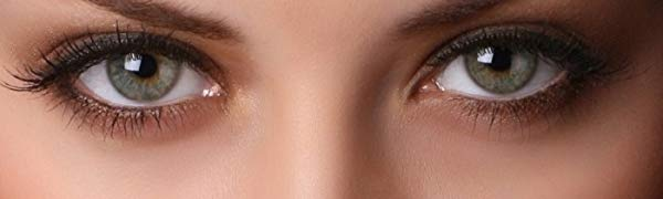 Kleem Organics Eye Cream