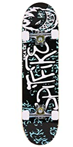 skateboard erwachsene skateboard kinder skateboard kinder ab 8 jahre skateboard kinder ab 5 jahre