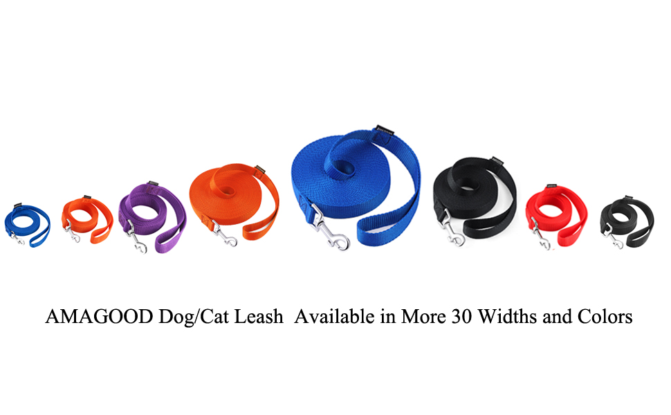 dog leashes for small dogs,leash for small dogs,puppy leash,dog leash small dogs,6 foot dog leash