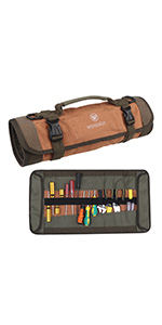 TOOL ROLL UP