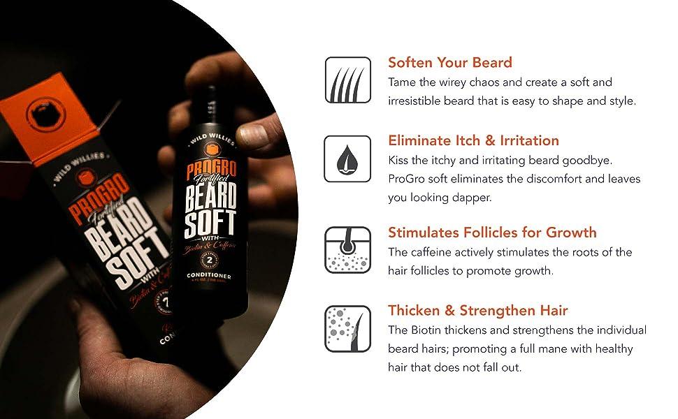 beard shampoo, beard wash, beard growth, beard conditioner, beard oil, beard softener, beard balm
