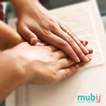 muby, regalos originales bautizos,body bebe recien nacido,cosas para bebes,huella bebe pie y manos
