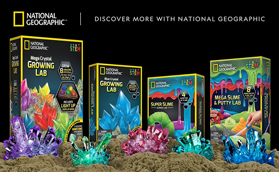 geode, toys, kids, rocks, crack, amethyst, crystal, dig, gems, gemstone, geology, stem, educational