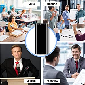 free phillips cable student casette real blinds phones wav chain reporter classroom podcast memory