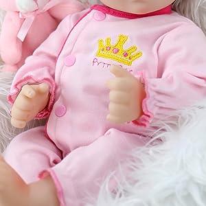 aori dolls